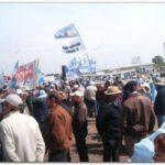 PROTESTA: El campo vuelve a amenazar con cortes de rutas