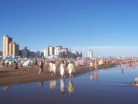 NECOCHEA: Preocupación de los concesionarios de balnearios