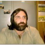 NECOCHEA: Visita de Roberto Baradel, Secretario General de SUTEBA.