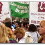 PARITARIAS: Los trabajadores de la salud percibirán un aumento de entre el 26 y 32 por ciento