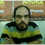 ATE: Jornada municipal de protesta