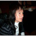 NECOCHEA: Proyecto del Movimiento Evita para adherir a la modificación de la ley Pierri Nº 24374