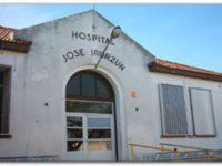 NECOCHEA: Sigue la discusión por el servicio oftalmológico de Quequén