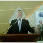 ENCUESTAS: peronismo K y anti K se llevan la mayoría de los votos en el Gran Buenos Aires
