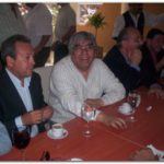 "El ""alcalde"" es inconcebible"