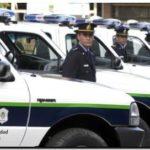 SEGURIDAD: Prorrogan por un año la emergencia