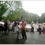 NECOCHEA: El HCD aprobó la creación de nuevas paradas libres