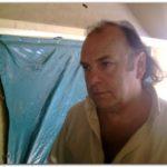 SINDICALES: Se viene un plan de lucha de los municipales bonaerenses