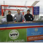 TRÁNSITO: Amplían el horario para realizar la VTV
