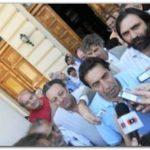 CTA bonaerense en estado de alerta y movilización por el Presupuesto Provincial
