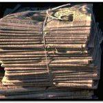 PRENSA: Crean nucleamiento de diarios regionales