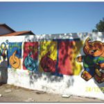 NECOCHEA: El domingo comienza el 48º Festival Infantil de Necochea