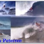 FRANCISCO «PACO» PETERSEN