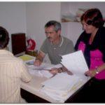 NECOCHEA: Se abrieron los sobres para la obra del Hospital Irurzun