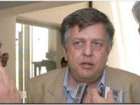 EXTORSIÓN: El juez Ramos Padilla volvió a citar a indagatoria a Stornelli