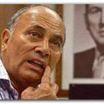 ELECCIONES 2009: Venegas criticó la posibilidad que Kirchner sea candidato en la Provincia