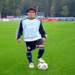 FÚTBOL: Belgrano de Córdoba de pretemporada a Necochea, con los chicos de 4ª y 5ª