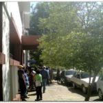 BANCOS: Hoy no habrá atención al público en ningún banco
