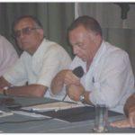 CARBAP acompaña y apoya la postura  de la oposición