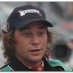 AUTOMOVILISMO: De Benedictis se suma al Tauro Sport Team