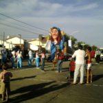 NECOCHEA: Hoy domingo comienza el 48º Festival Infantil de Necochea