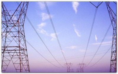 Vidal autorizó un nuevo aumento del 24% para la tarifa de luz