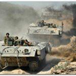 FRANJA DE GAZA: Repudio de la CTA a la invasión Israelí