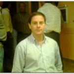 NECOCHEA: El Vice Ministro de Trabajo Bonaerense, Dr. Gastón Guarracino visitó la ciudad