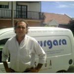 NECOCHEA: Comunicado de Prensa de URGARA sobre soluciones a despidos de personal