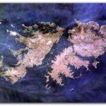 MALVINAS: Fuerte protesta argentina a Europa por la soberanía de las Islas