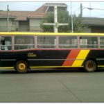 TARIFAS: El incremento de tarifas del transporte público en Necochea rige desde hoy