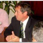 NECOCHEA: Hoy visita la ciudad el Ministro de Asuntos Agrarios Emilio Monzó