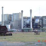 ENERGÍA: Un generador de Necochea será puesto en marcha