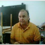 LOS MUNICIPALES BONAERENSES reclaman movilizándose a La Plata