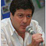 CORRIENTES: A sala colmada el titular del COMFER disertó en la Casa del Periodista