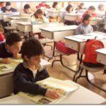 QUEQUÉN: Licitación para la construcción de la Escuela Nº 49