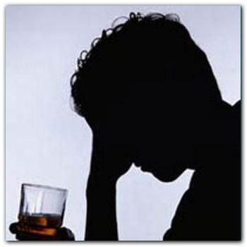 SALUD: «Urge» reclasificar drogas de abuso