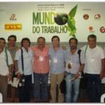 SINDICALES: El 30 y 31 de marzo deliberará el 9º Congreso Nacional de Delegados de la CTA