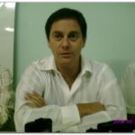ELECCIONES 2009: Duras críticas del Dr. Gastón Guarracino a Néstor Kirchner y Daniel Scioli