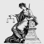 JUSTICIA: Polémica por amiguismo en designación de jueces bonaerenses