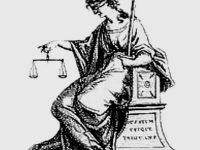 JUSTICIA: Una multa contra el Banco Francés y Lan Airlines