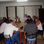 NECOCHEA: Nuevas conquistas del Sindicato de Trabajadores Municipales