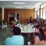 ATE: Positivo encuentro de trabajadores
