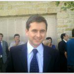 NECOCHEA: Asumió Pablo Aued como delegado de Trabajo