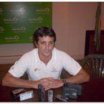 DEPORTES: Lanzaron el ciclo 2009 de las escuelas deportivas municipales