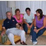 DEPORTE PARA TODOS: Afiliación a la Federación Atlética de la provincia de Buenos Aires