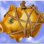 ECONOMÍA: Segunda oleada con fuertes aumentos