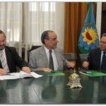 NECOCHEA: La Municipalidad adquirió dos ambulancias