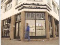 PAMI: El 12 de noviembre no habrá atención en UGLS ni agencias