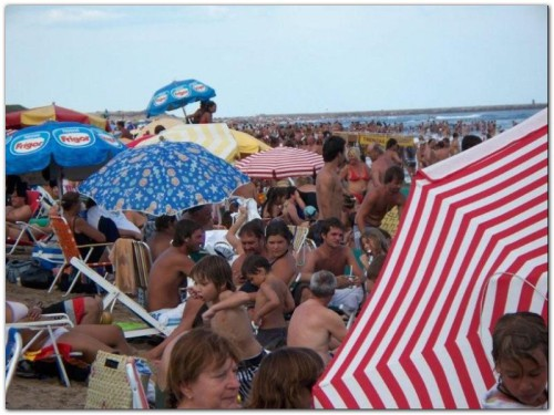 TURISMO: ¿Habrá temporada de verano?